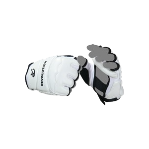 Hand Guards Category