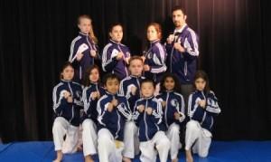 2014-team