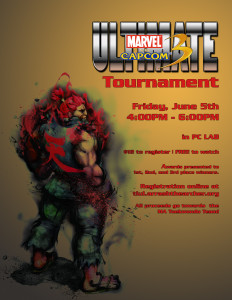 gaming-tournament-flyer