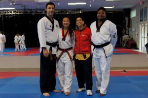 group-black-belts