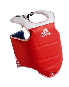 Chest Guards Category