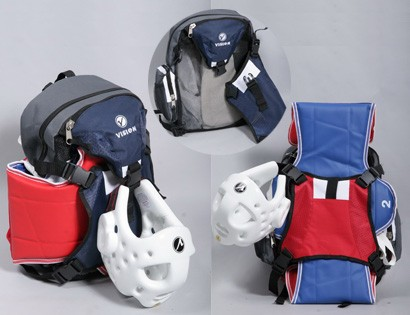Sparring Gear Category