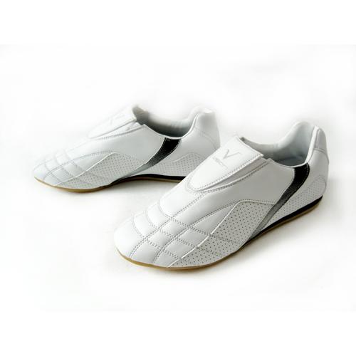 Adidas Adi Luxe Taekwondo Shoes | Arrash Jaffarzadeh